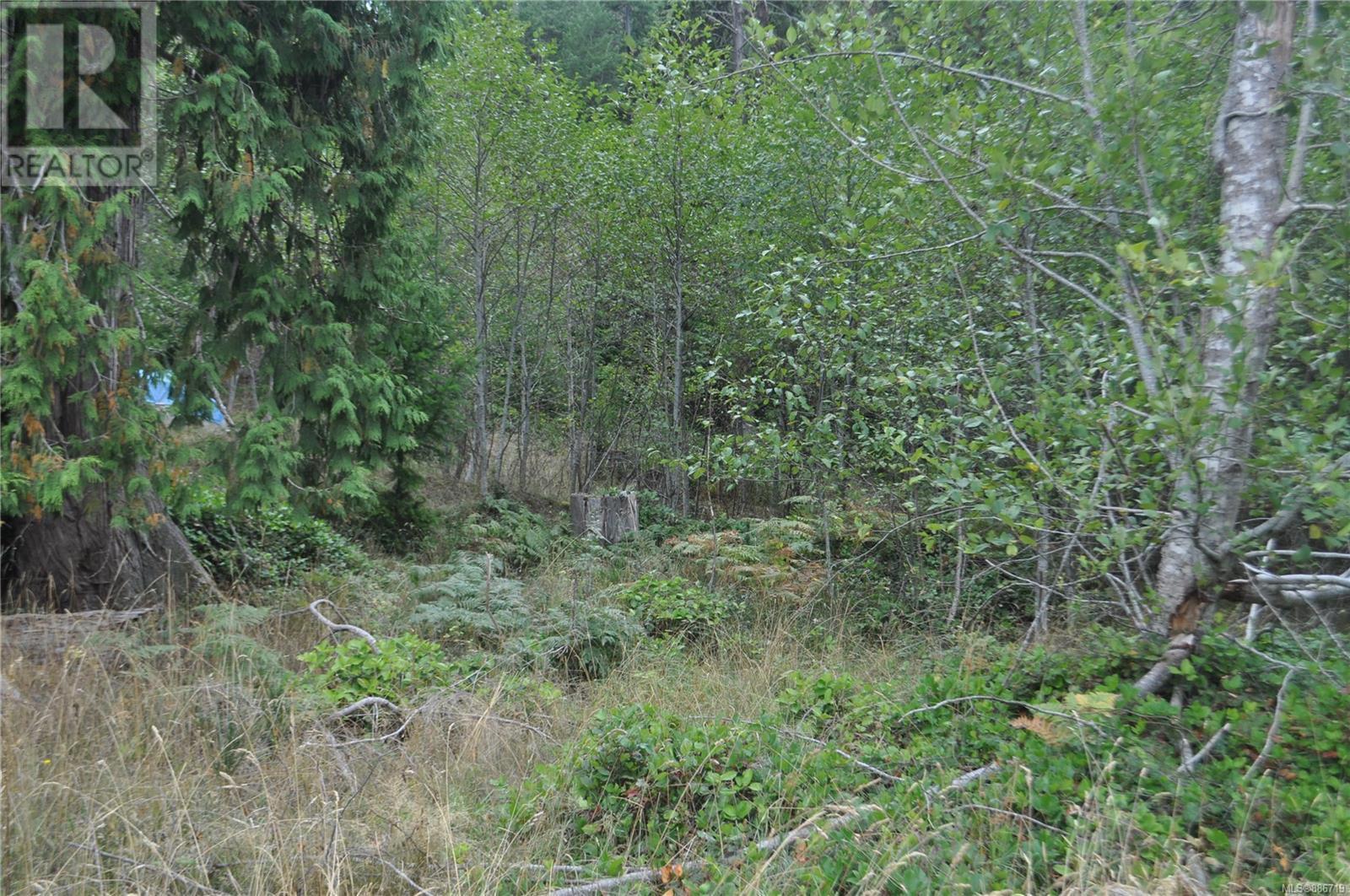 14 Trustees TrailSalt Spring, British Columbia  V8K 2Y1 - Photo 6 - 886719