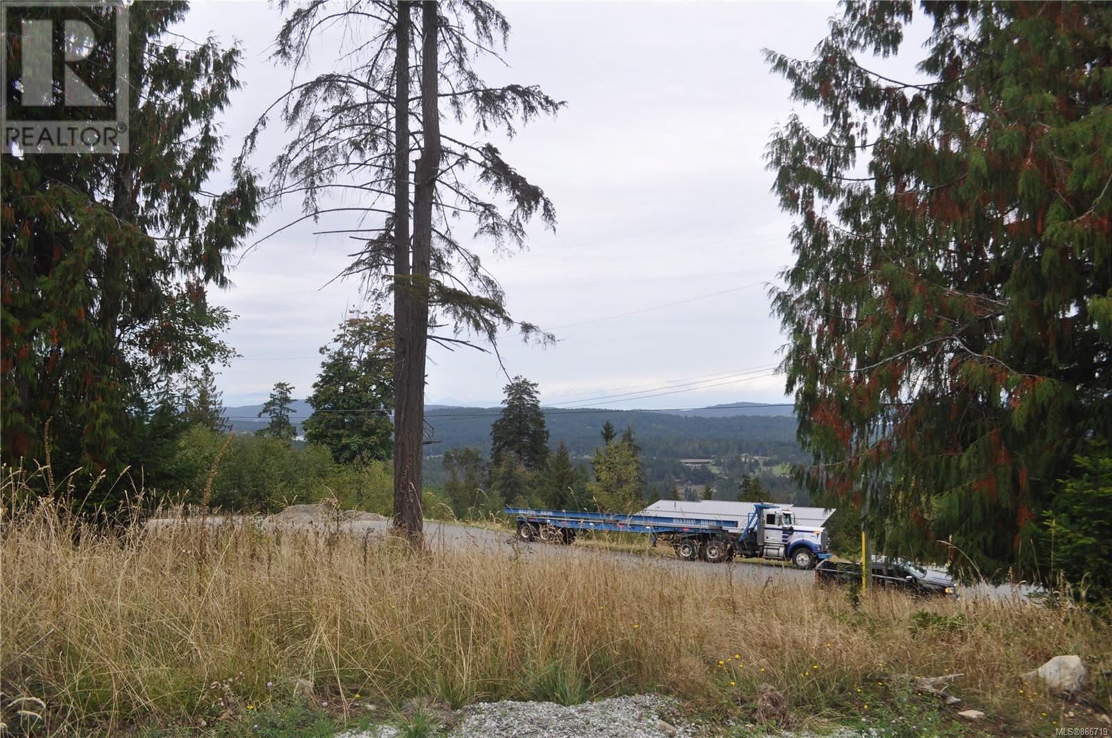 14 Trustees TrailSalt Spring, British Columbia  V8K 2Y1 - Photo 8 - 886719