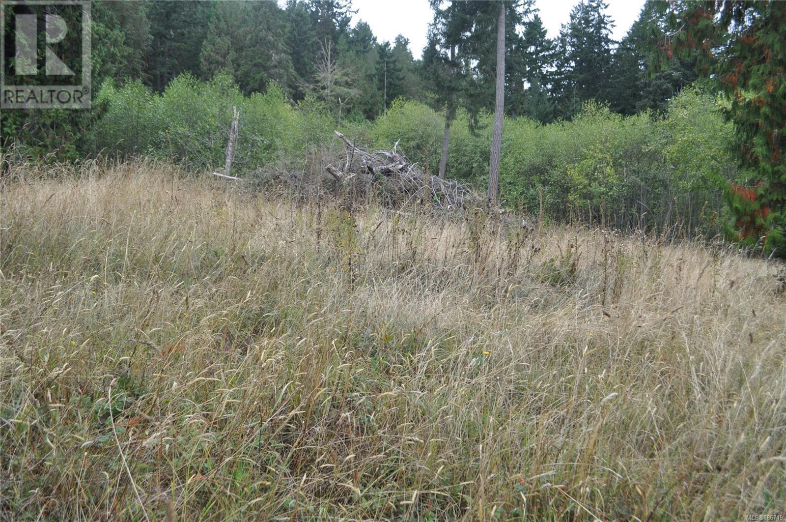 14 Trustees TrailSalt Spring, British Columbia  V8K 2Y1 - Photo 9 - 886719