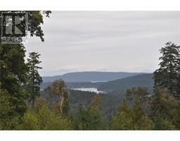 14 Trustees Trail-Property-23658589-Photo-1.jpg