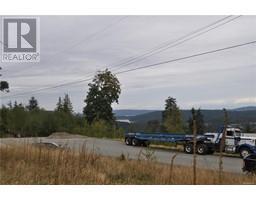 14 Trustees Trail-Property-23658589-Photo-10.jpg