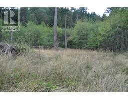 14 Trustees Trail-Property-23658589-Photo-2.jpg
