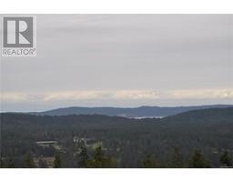 14 Trustees Trail-Property-23658589-Photo-3.jpg
