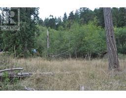 14 Trustees Trail-Property-23658589-Photo-4.jpg