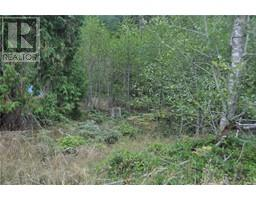 14 Trustees Trail-Property-23658589-Photo-6.jpg