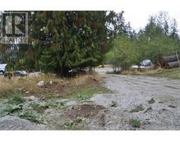 14 Trustees Trail-Property-23658589-Photo-7.jpg