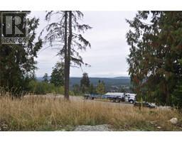 14 Trustees Trail-Property-23658589-Photo-8.jpg