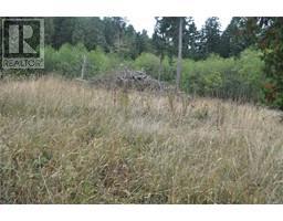14 Trustees Trail-Property-23658589-Photo-9.jpg