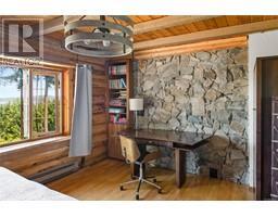 119 Blue Stone Dr-Property-23666973-Photo-15.jpg