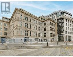 209 888 Government St-Property-23667301-Photo-1.jpg