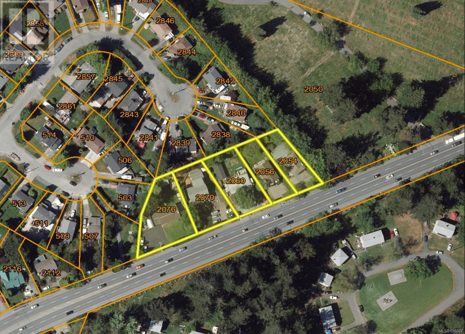 2054 Sooke RdColwood, British Columbia  V9B 1W3 - Photo 2 - 886867