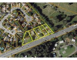 2054 Sooke Rd-Property-23667384-Photo-2.jpg