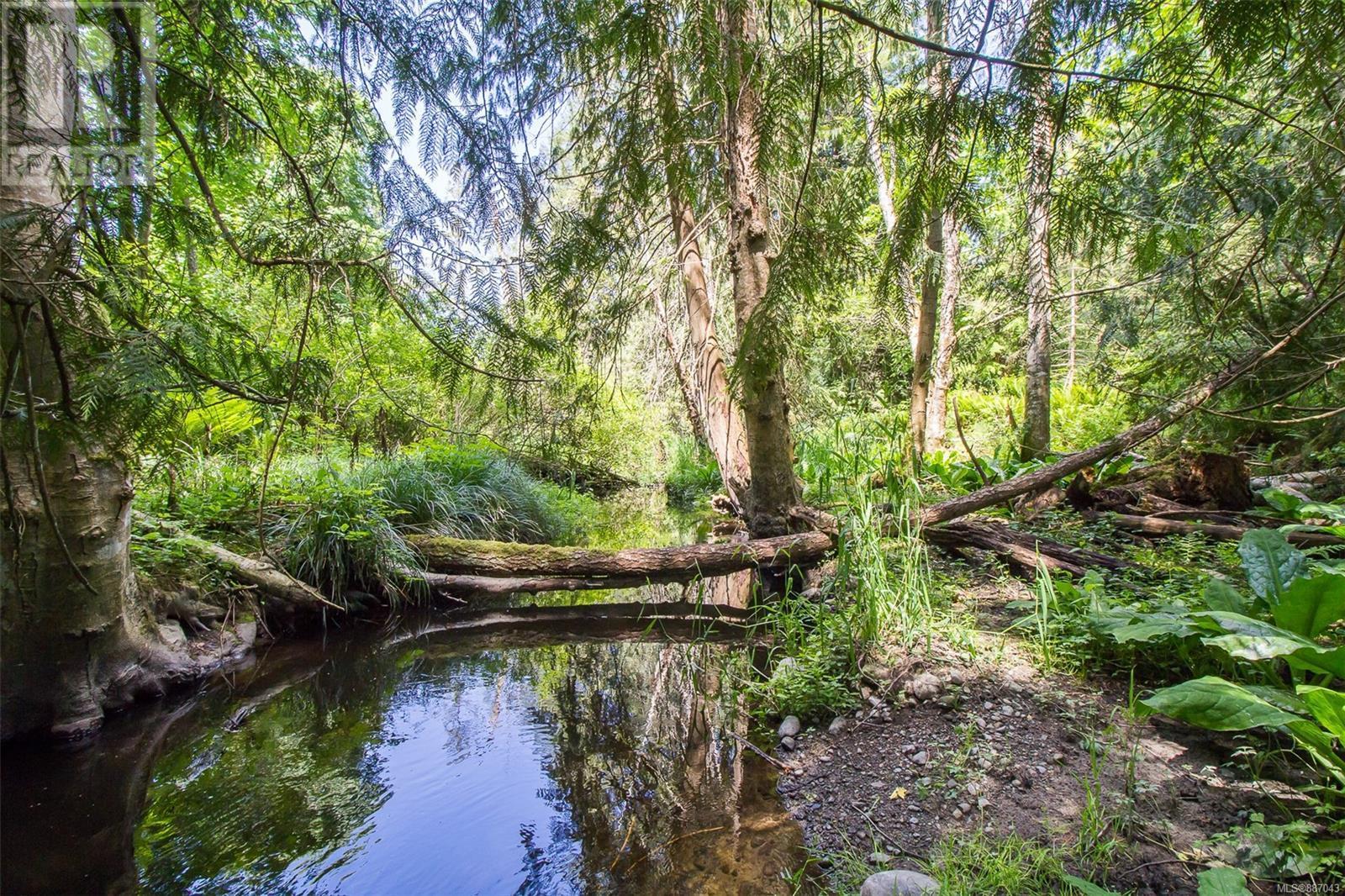 1644 Rugg RdNanaimo, British Columbia  V9X 1N1 - Photo 29 - 887043