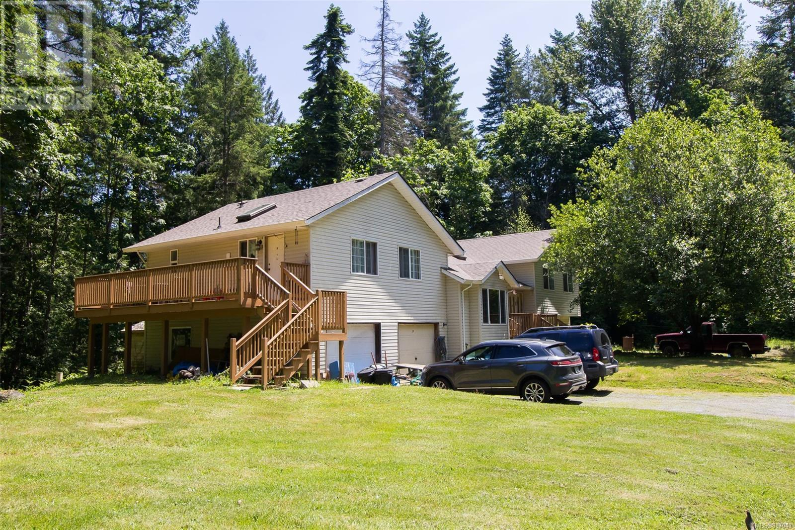 1644 Rugg RdNanaimo, British Columbia  V9X 1N1 - Photo 3 - 887043