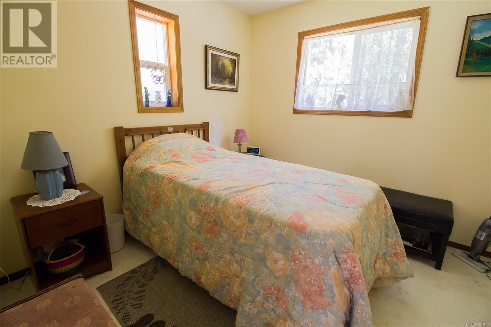 1644 Rugg RdNanaimo, British Columbia  V9X 1N1 - Photo 31 - 887043