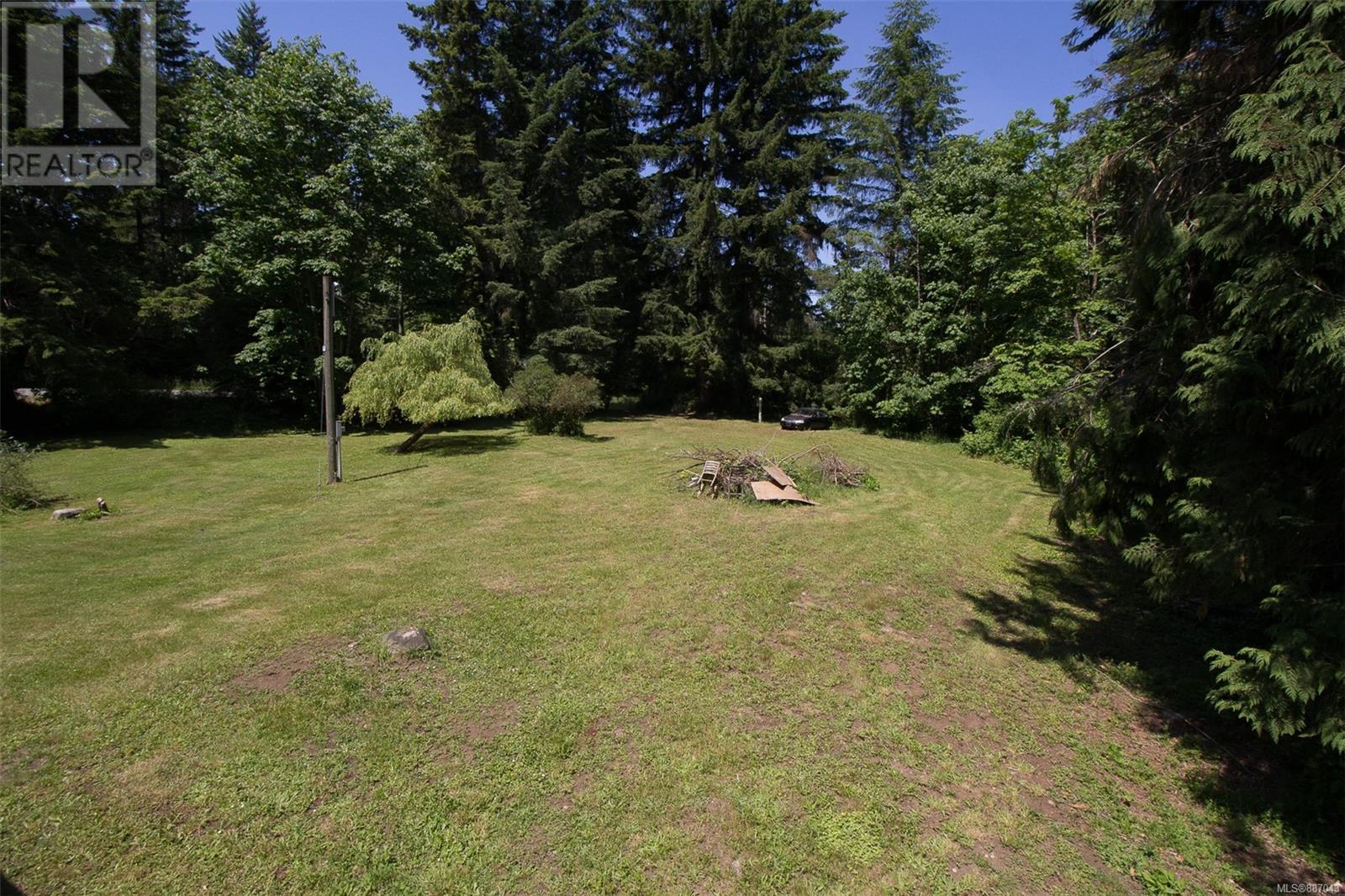 1644 Rugg RdNanaimo, British Columbia  V9X 1N1 - Photo 35 - 887043
