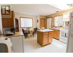 1644 Rugg Rd-Property-23671209-Photo-10.jpg