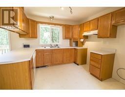 1644 Rugg Rd-Property-23671209-Photo-14.jpg