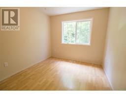 1644 Rugg Rd-Property-23671209-Photo-15.jpg