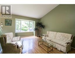 1644 Rugg Rd-Property-23671209-Photo-23.jpg
