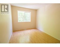 1644 Rugg Rd-Property-23671209-Photo-26.jpg