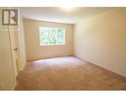1644 Rugg Rd-Property-23671209-Photo-27.jpg