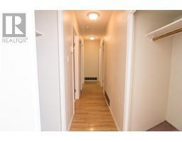 1644 Rugg Rd-Property-23671209-Photo-28.jpg