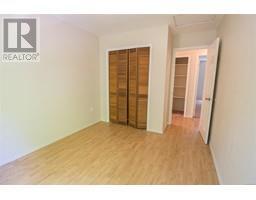 1644 Rugg Rd-Property-23671209-Photo-30.jpg
