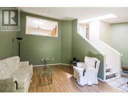 1644 Rugg Rd-Property-23671209-Photo-5.jpg