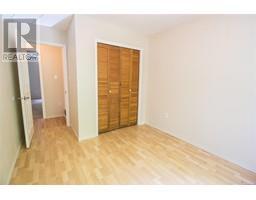 1644 Rugg Rd-Property-23671209-Photo-9.jpg