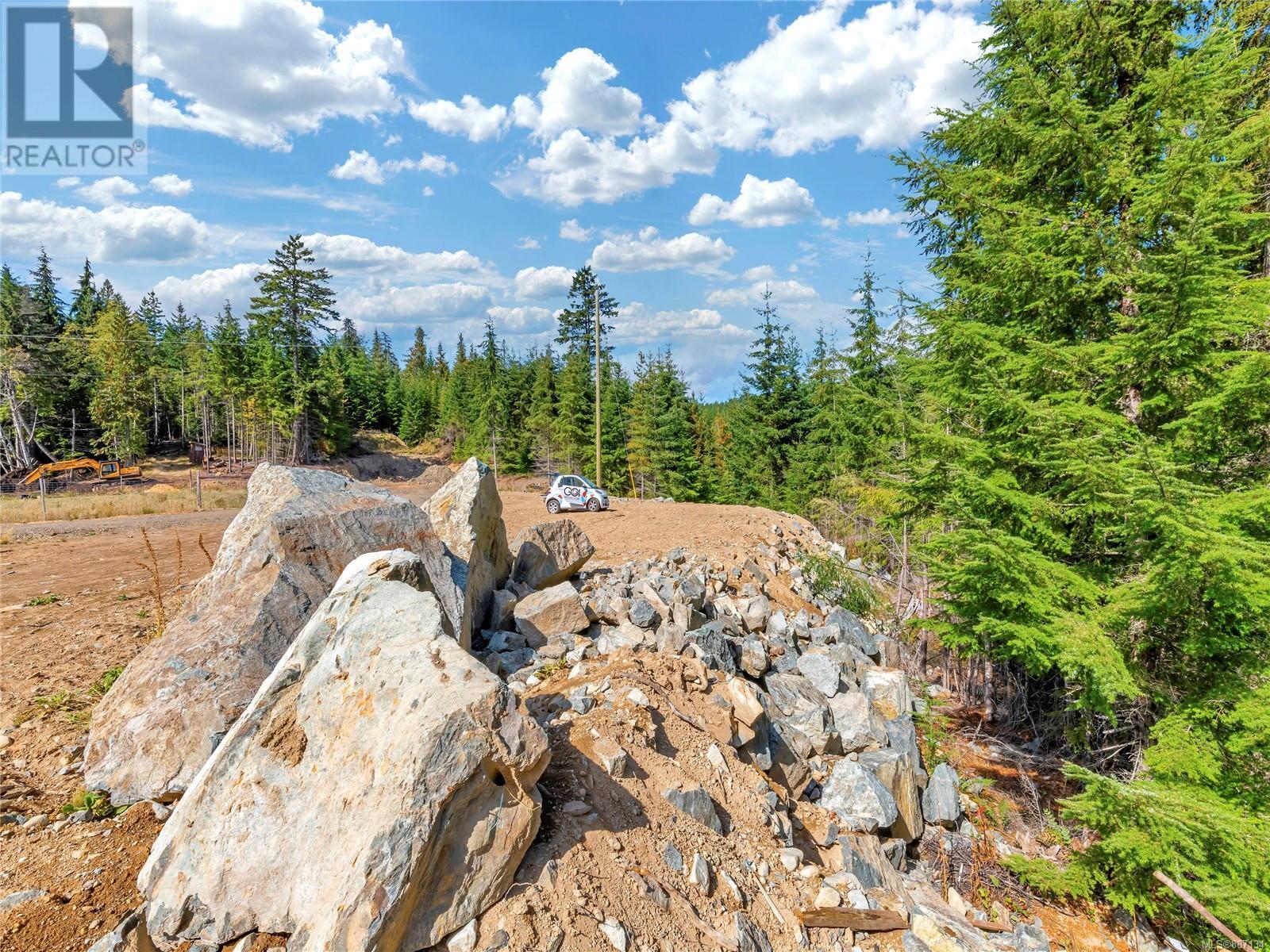 533 Skywater DrSalt Spring, British Columbia  V8K 2W9 - Photo 24 - 887134