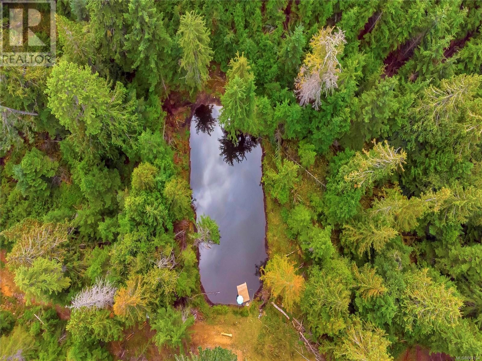 533 Skywater DrSalt Spring, British Columbia  V8K 2W9 - Photo 6 - 887134