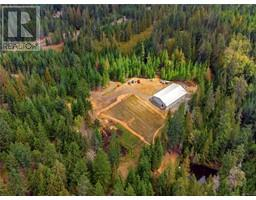 533 Skywater Dr-Property-23674156-Photo-1.jpg