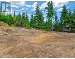 533 Skywater Dr-Property-23674156-Photo-10.jpg