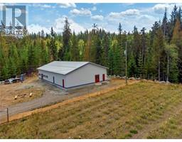 533 Skywater Dr-Property-23674156-Photo-12.jpg