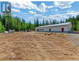 533 Skywater Dr-Property-23674156-Photo-13.jpg