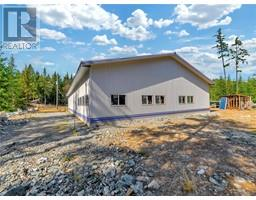 533 Skywater Dr-Property-23674156-Photo-14.jpg