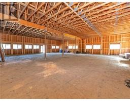 533 Skywater Dr-Property-23674156-Photo-15.jpg