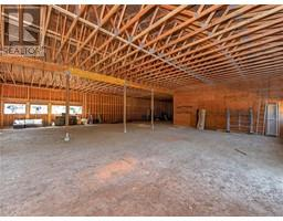 533 Skywater Dr-Property-23674156-Photo-16.jpg