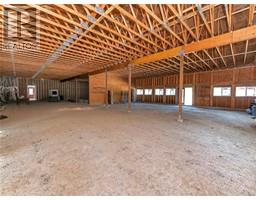 533 Skywater Dr-Property-23674156-Photo-17.jpg