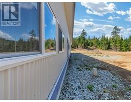 533 Skywater Dr-Property-23674156-Photo-19.jpg