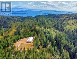 533 Skywater Dr-Property-23674156-Photo-2.jpg
