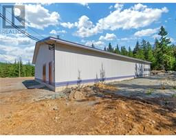 533 Skywater Dr-Property-23674156-Photo-20.jpg