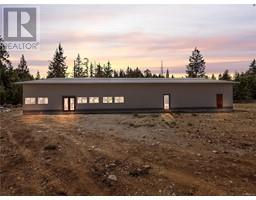 533 Skywater Dr-Property-23674156-Photo-21.jpg