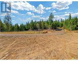533 Skywater Dr-Property-23674156-Photo-22.jpg
