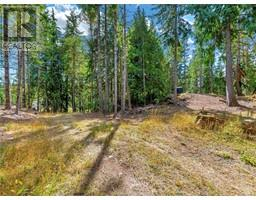 533 Skywater Dr-Property-23674156-Photo-23.jpg