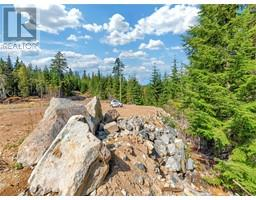 533 Skywater Dr-Property-23674156-Photo-24.jpg