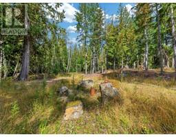 533 Skywater Dr-Property-23674156-Photo-3.jpg
