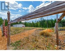533 Skywater Dr-Property-23674156-Photo-4.jpg