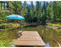 533 Skywater Dr-Property-23674156-Photo-5.jpg